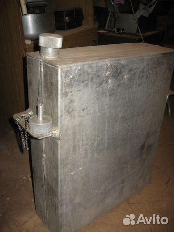 Канистра алюминиевая для самогонного аппарата алкомастер самогонный аппарат