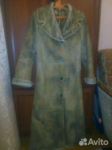 Sheepskin 89279127155 buy 2