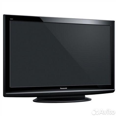Panasonic Viera TX-L42ETN53 TV Drivers for Windows Download