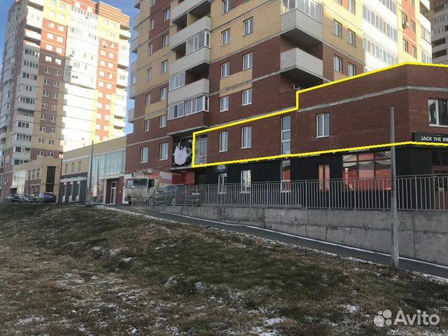 Коммерческая недвижимость тюменская область продажа коммерческой недвижимости петрозаводска
