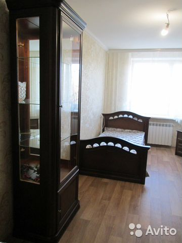 новая мебель спальный гарнитур очень красивый Festimaru