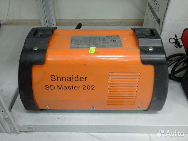 Сд мастер 202 сварочный аппарат цена бензиновый генератор dde gg3300z фото