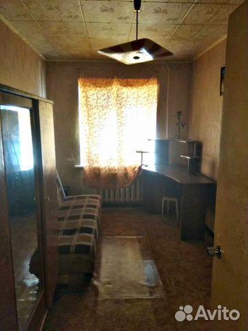 Продается трехкомнатная квартира за 2 900 000 рублей. Московская обл, г Ногинск, ул Текстилей, д 21.