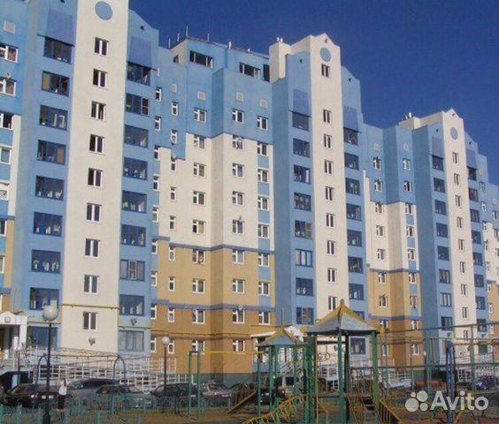 Продается двухкомнатная квартира за 5 400 000 рублей. г Салехард, ул Зои Космодемьянской, д 63.