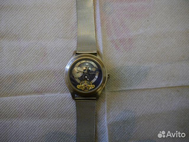Турбийоном продам часы в стоимость фрилансере за час работы