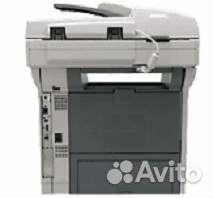 HP LASERJET M3035 PRINTER DRIVERS FOR MAC