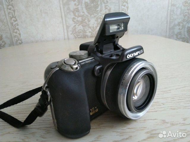пирог мультиварке ремонт фотокамер олимпик сироте