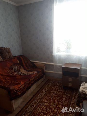 Дом 50 м² на участке 17 сот. 89237916137 купить 9