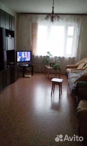 Продается трехкомнатная квартира за 3 050 000 рублей. улица 9 Января, 241/10.