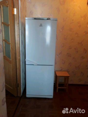 2-к квартира, 50 м², 2/5 эт. 89371037312 купить 4