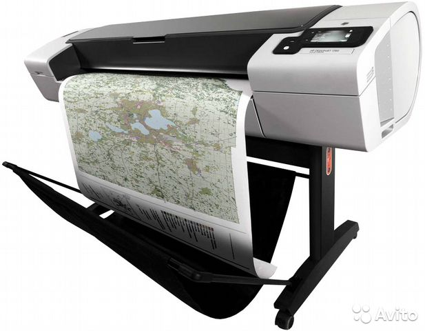HP DESIGNJET T790 DOWNLOAD DRIVERS