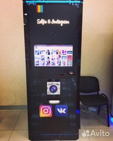 Аппарат для фото из инстаграмма отзывы владельцев