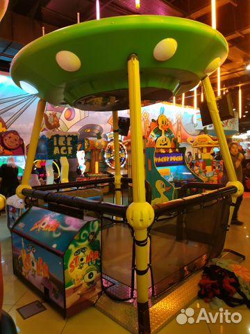 Новосибирск детские игровые аппараты boxer детские игровые автоматы