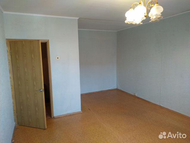 Продается однокомнатная квартира за 8 000 000 рублей. г Москва, ул Кантемировская, д 18 к 3.