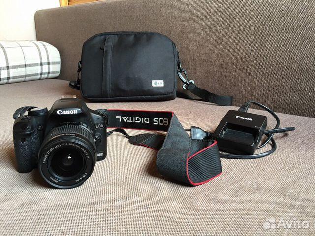Canon 550d 89102555102 kaufen 4
