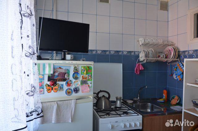Продается трехкомнатная квартира за 2 150 000 рублей. г Мурманск, ул Советская, д 21.
