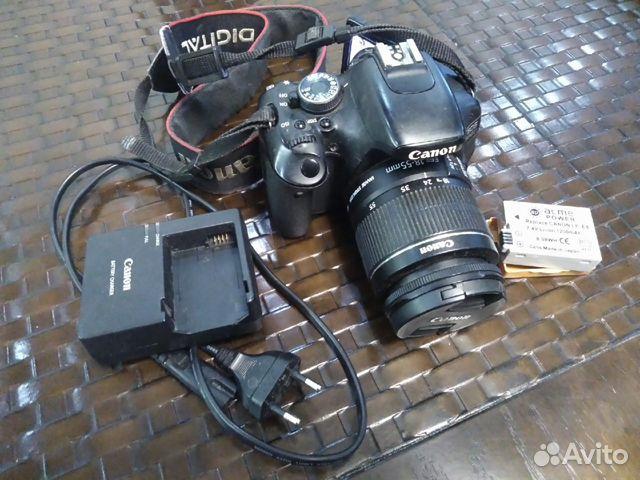 где отремонтировать фотоаппарат в воронеже