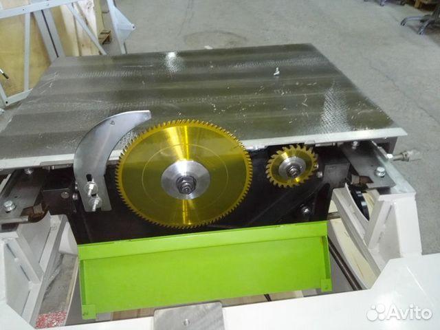 Y45-1 Cutting machine for chipboard 89170789080 buy 7