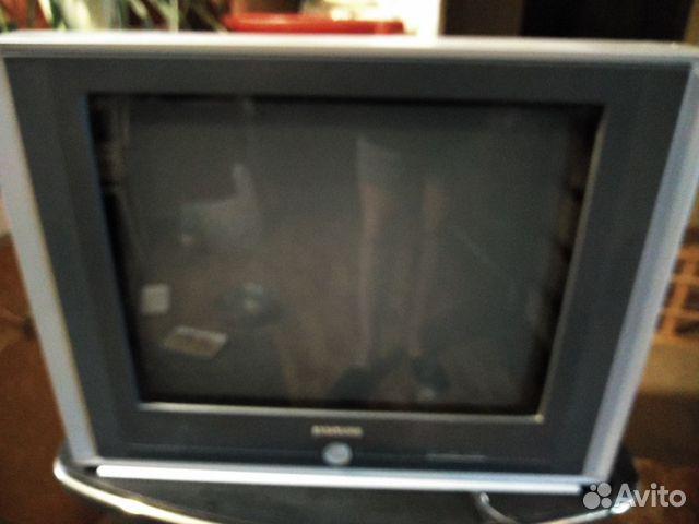 Телевизор Самсунг 89789563834 купить 6