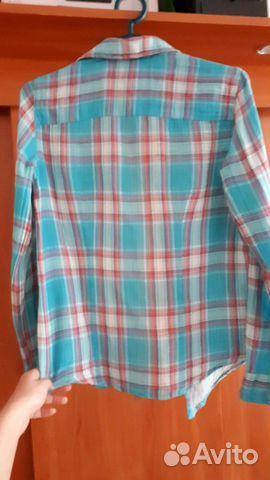 Рубашка Colins  89045924119 купить 3