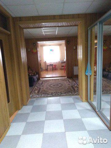 Hus 360 m2 på en tomt 6 hundra. 89788163301 köp 1