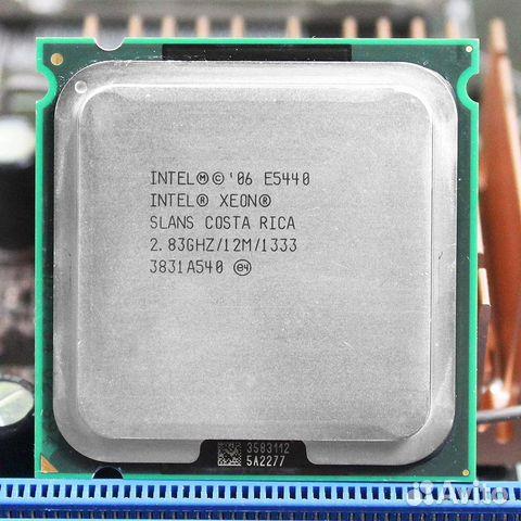 INTEL G41 CPU XEON 3.60GHZ TREIBER HERUNTERLADEN