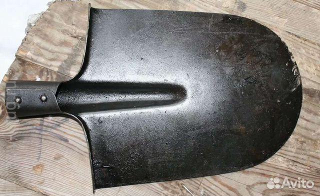 лопата купить авито