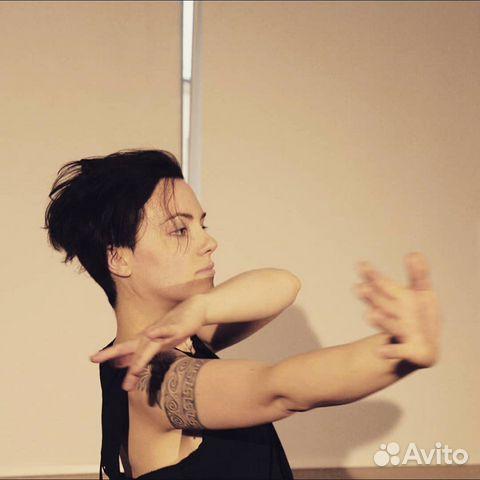 Работа для танцоров москва работы в жизни девушек