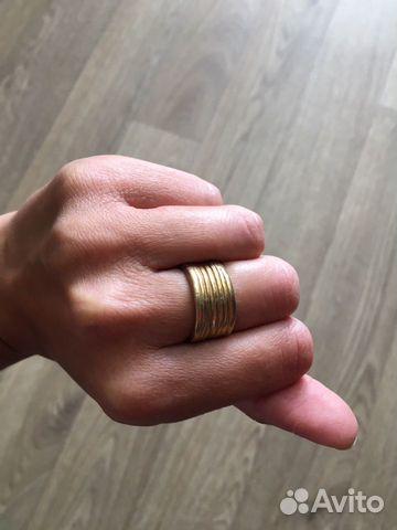 Кольцо biche de bere, Франция  89516582007 купить 2