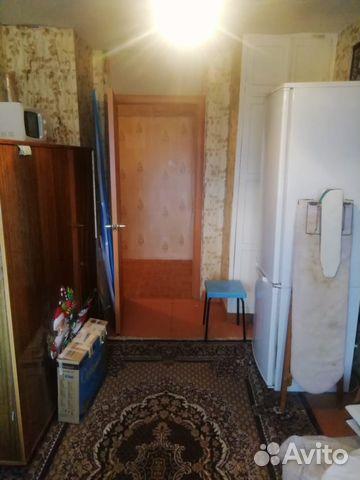 3-к квартира, 58.9 м², 1/2 эт. 89678537170 купить 7