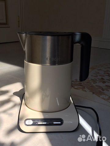 Чайник 89886970770 купить 1