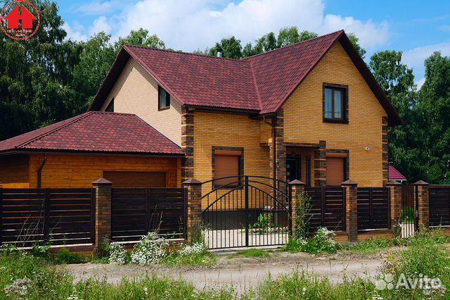 Строительство домов под ключ 89631371014 купить 1