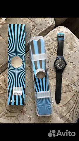 Часы ульяновск продам можно часы где сдать