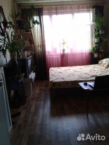 89539026442 Комната 18 м² в 5-к, 5/5 эт.