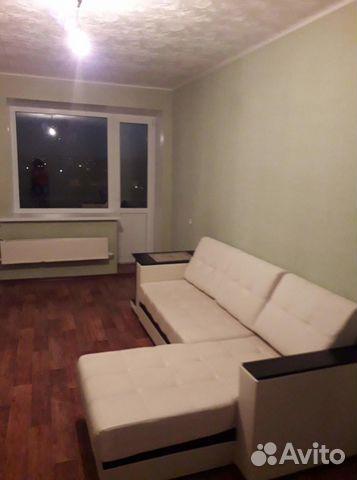 1-к квартира, 36 м², 5/5 эт. 89179839210 купить 1