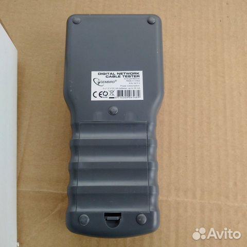 Кабельные тестеры Hyperline, Cableexpert 89301598261 купить 5