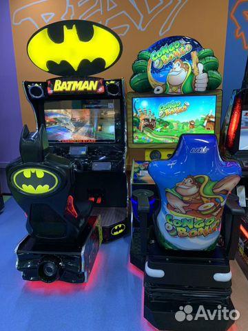 Лабиринт игровые автоматы диамонд игровые автоматы
