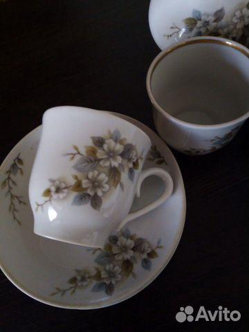 Set coffee  89087913540 buy 2