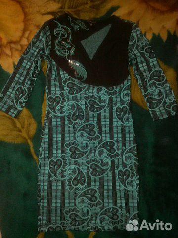 Платье 89787951340 купить 1