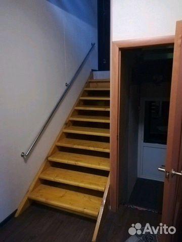 Дом 120 м² на участке 23 сот. 89209536061 купить 4