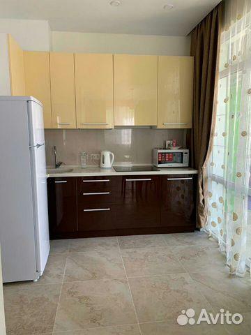 3-к квартира, 82 м², 3/5 эт.  89530731936 купить 2