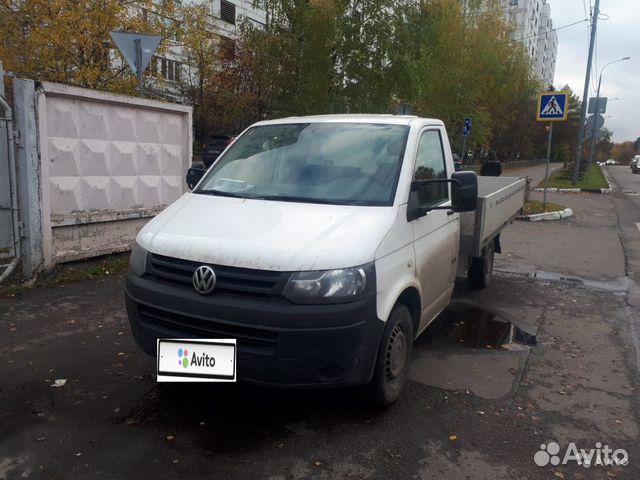 Транспортер одинцово новопокровский элеватор сайт