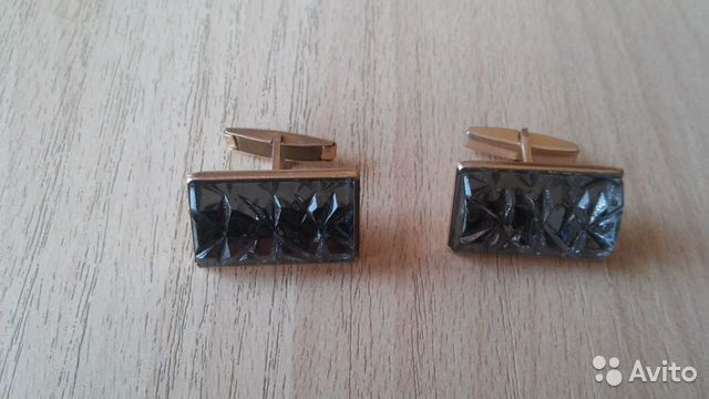 Cufflinks USSR  89525015613 buy 2
