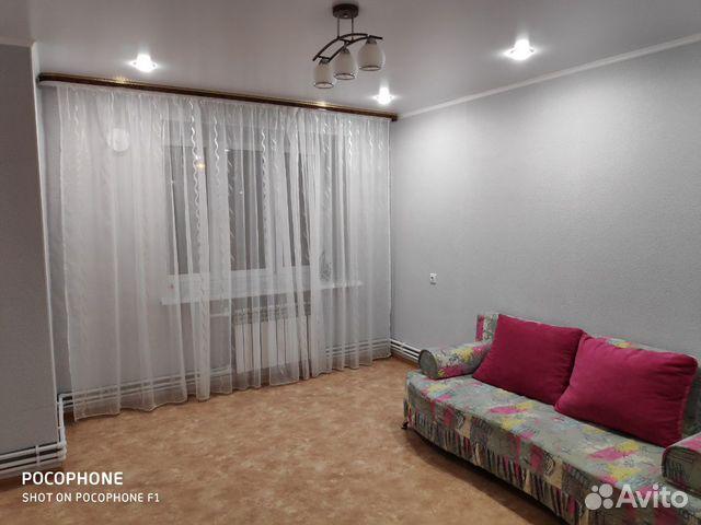 1-к квартира, 35 м², 3/9 эт.  купить 1