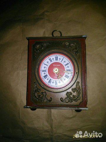 Часы 89034766688 купить 3