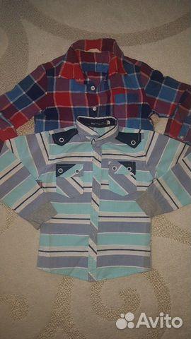 Рубашки 89191849904 купить 1