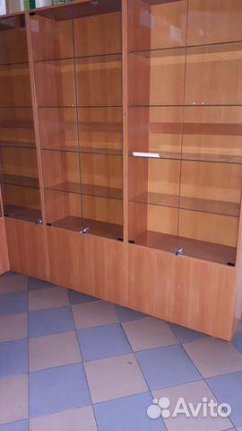 Мебель для бизнеса 89131323653 купить 3