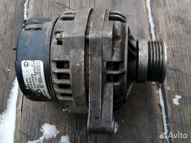 Продам генератор газель 89089410942 купить 1
