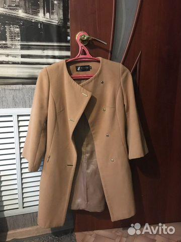 нравится пальто фото осень в ульяновске ссылка
