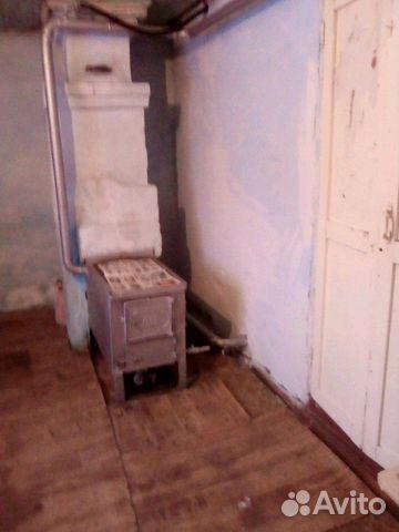 Дом 40 м² на участке 5 сот. 89659700037 купить 8